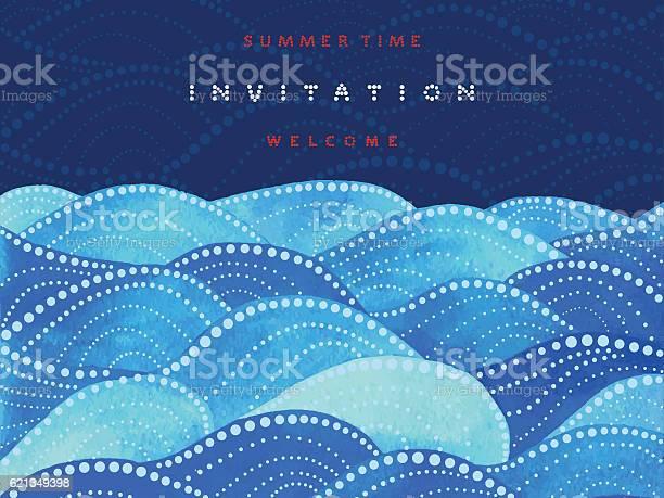 Invitation and welcome card vector id621349398?b=1&k=6&m=621349398&s=612x612&h=iojcem7nnjzmnwtsuemitbxjelfo 5cnjxk14hhwfn0=