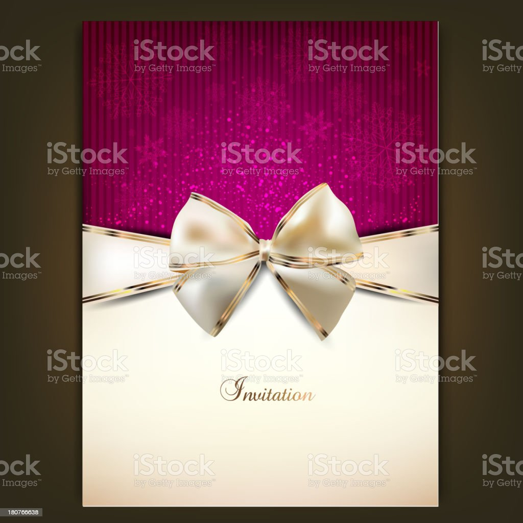 Invitation Background royalty-free invitation background stock vector art & more images of backgrounds