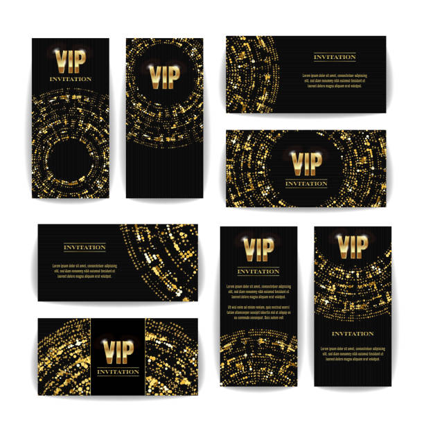 royalty free vip entrance clip art vector images illustrations
