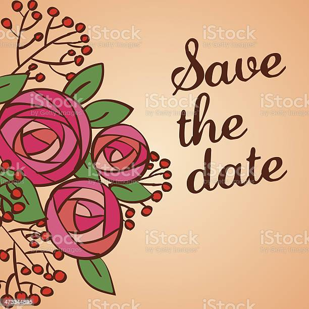 Invitation or wedding card with floral background vector id473344895?b=1&k=6&m=473344895&s=612x612&h=qthobcyy9eywxmsv9nlk4yqxuy m9lv dwh87ca75wo=