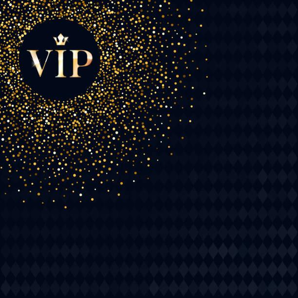illustrations, cliparts, dessins animés et icônes de modèle de contexte vip invitation premium conception - voyages en première classe