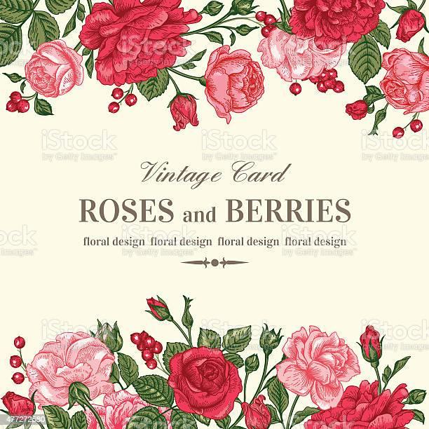 Invitation with roses vector id477272580?b=1&k=6&m=477272580&s=612x612&h=q 9cnztv2v7zq4i60fv9ni72ofy2g7igmq5cycjwtbk=