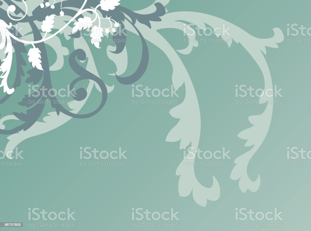 Invite Me royalty-free stock vector art