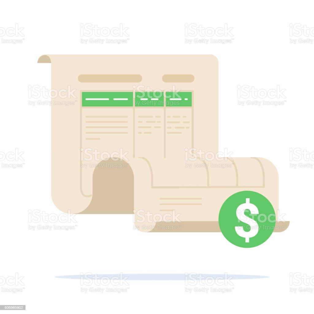 Großzügig Zahlungsbeleg Format Bilder - FORTSETZUNG ARBEITSBLATT ...