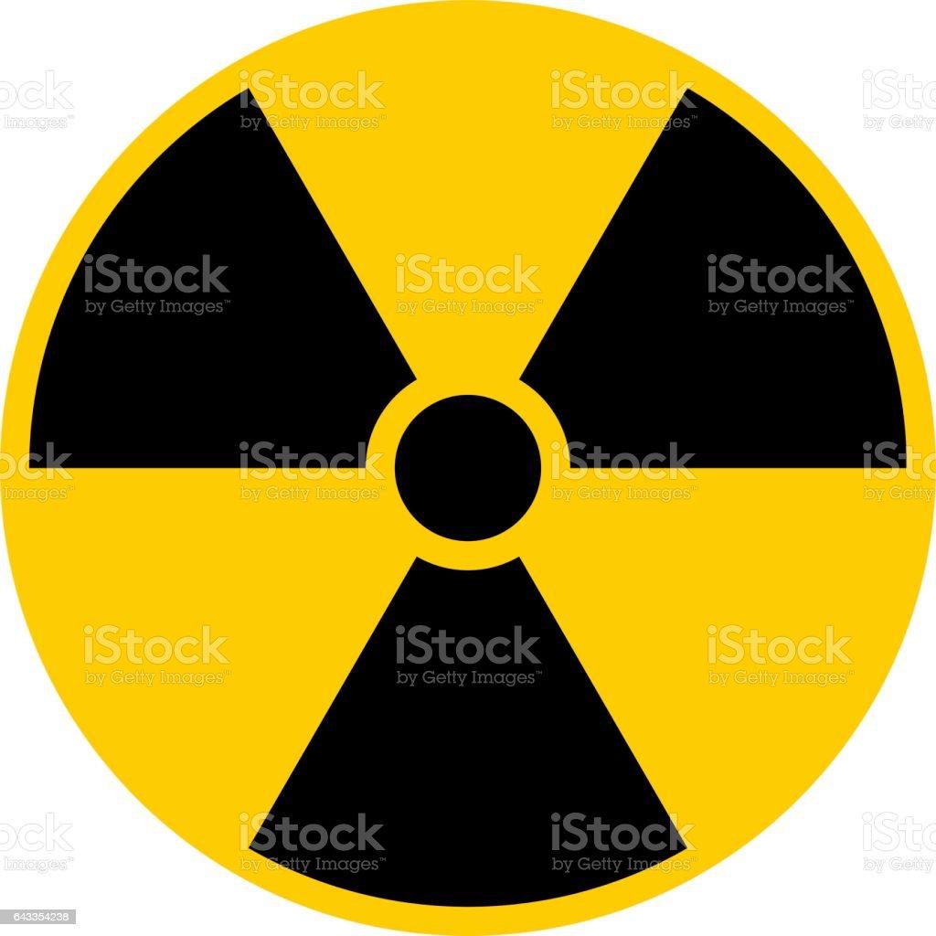 royalty free radioactive contamination clip art vector images rh istockphoto com cross contamination clipart soil contamination clipart
