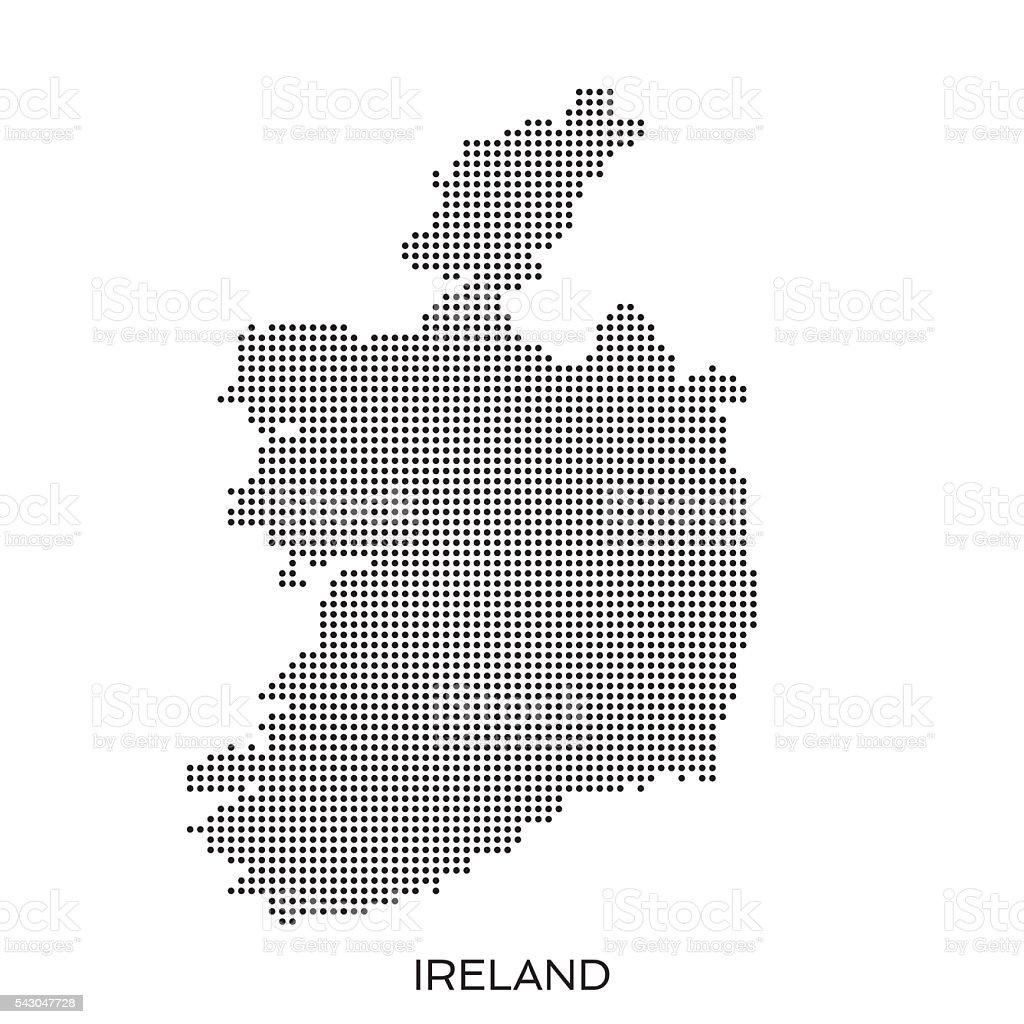 Perfecto Patrones Que Hacen Punto Libre De Irlanda Modelo - Ideas de ...