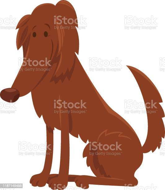 Irish setter dog cartoon character vector id1187145455?b=1&k=6&m=1187145455&s=612x612&h= dti rkcnwzlrjtq7lksilxdaksmfqgbb9ylenkmwes=