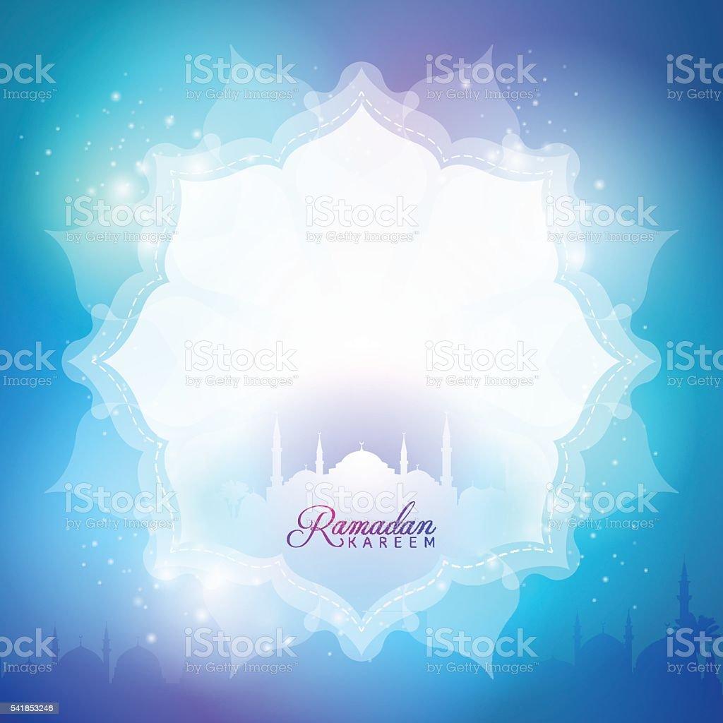 Unduh 77 Background Vector Islamic Hd Paling Keren