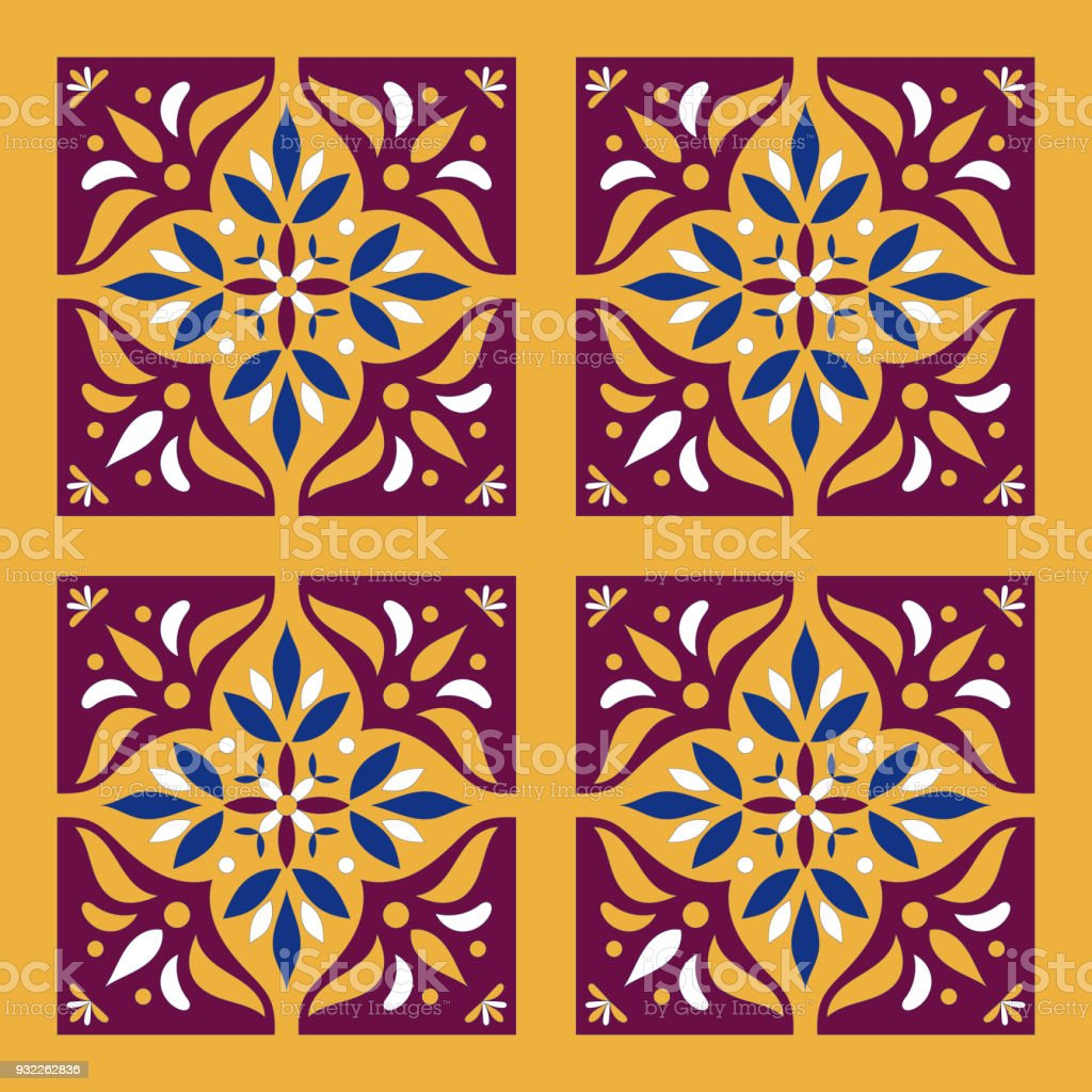 carpet pattern design. Islamic Design Decoration. Arabic Carpet Pattern. Ramadan Kareem Background Vector. Royalty-free Pattern