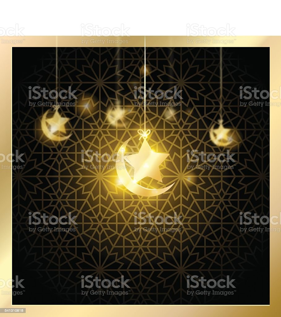 Wonderful Board Eid Al-Fitr Decorations - islamic-greeting-background-for-celebration-ramadan-and-eid-mubarak-vector-id541310818  Graphic_756436 .com/vectors/islamic-greeting-background-for-celebration-ramadan-and-eid-mubarak-vector-id541310818