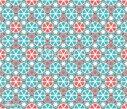 Download 8500 Background Islamic Vector Cdr Gratis
