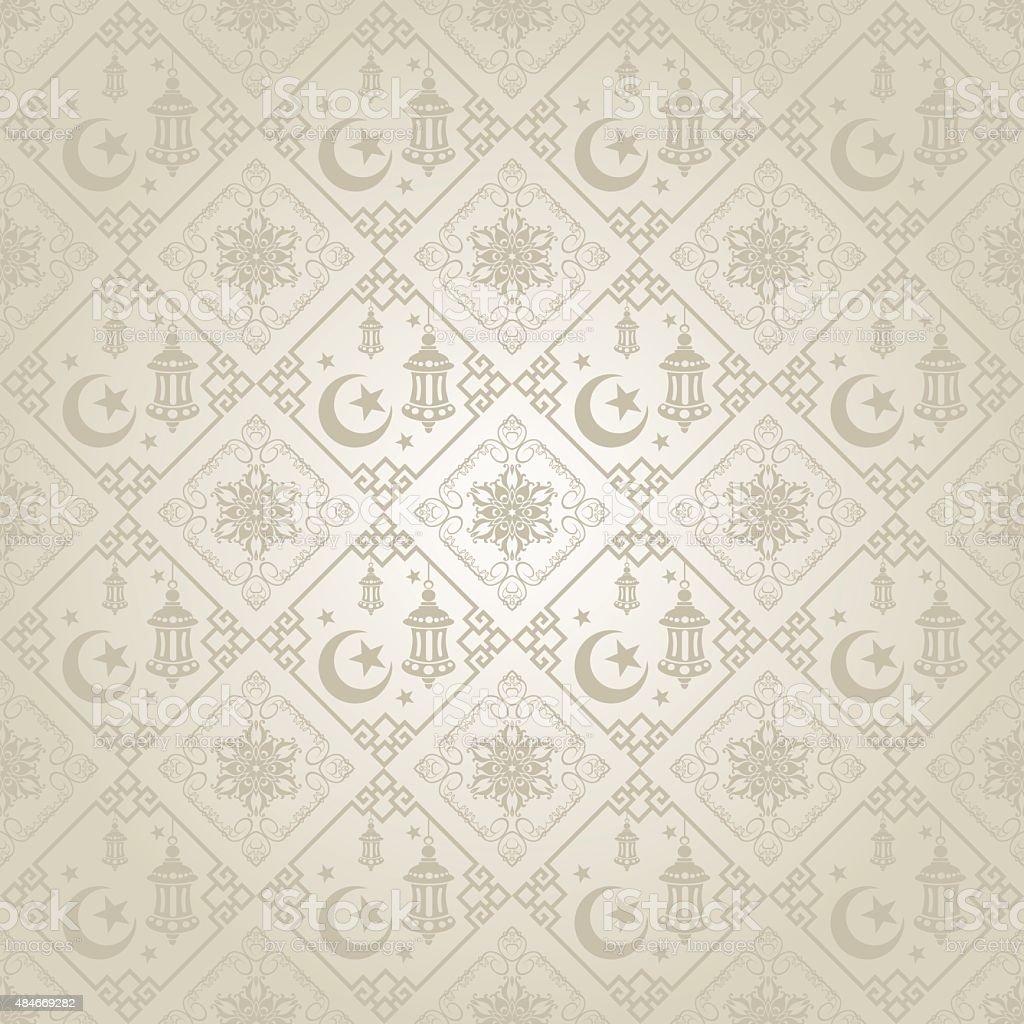 Unduh 6700 Wallpaper Islamic HD Terbaik