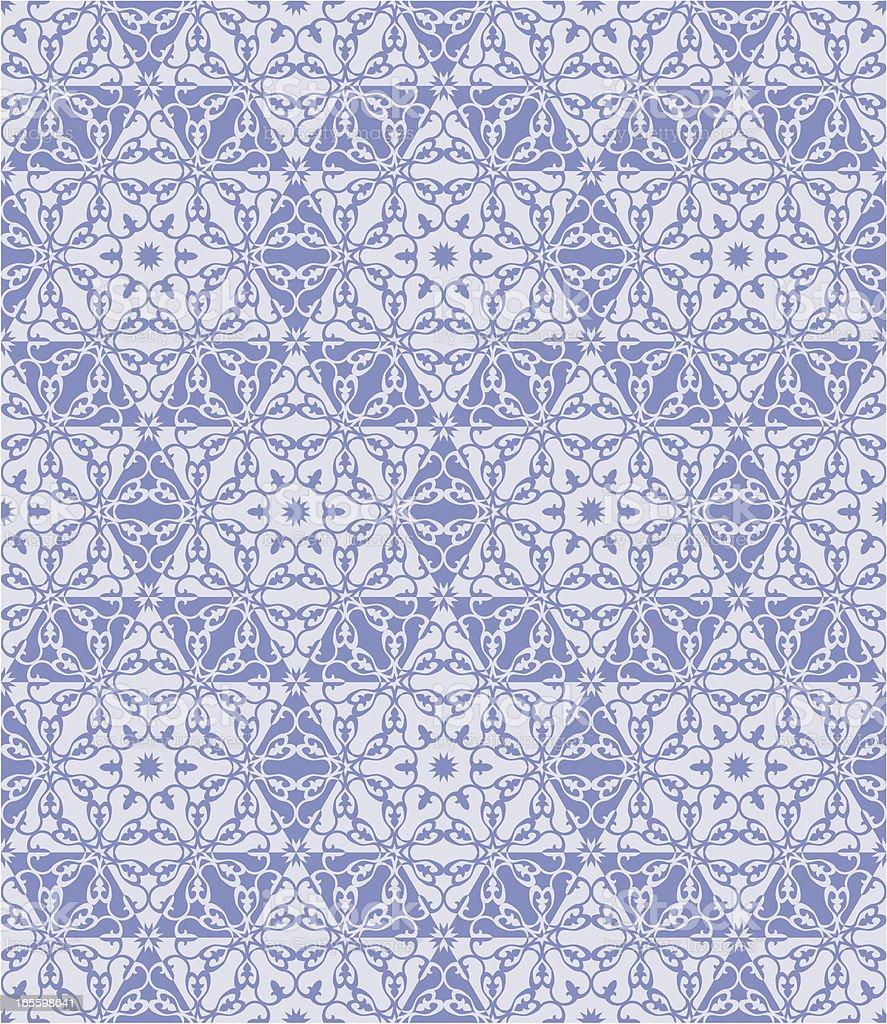 Papel tapiz islámico ilustración de papel tapiz islámico y más banco de imágenes de anticuado libre de derechos