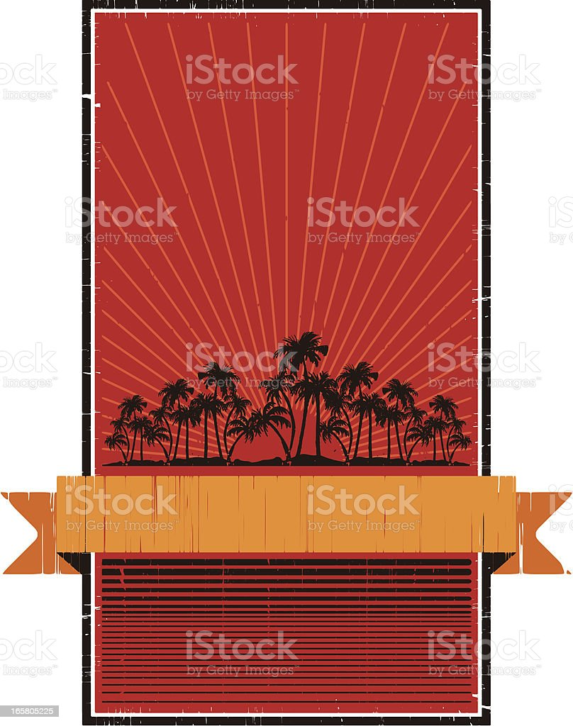 island frame royalty-free island frame stock vector art & more images of bay of water