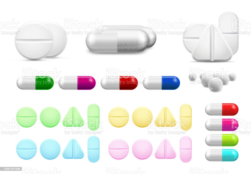 isolated healthcare white pills antibiotics or painkiller drugs vitamin pill antibiotic capsule and pharmaceutical drug vector set stock illustration download image now istock isolated healthcare white pills antibiotics or painkiller drugs vitamin pill antibiotic capsule and pharmaceutical drug vector set stock illustration download image now istock