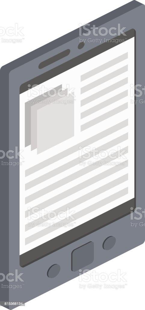 bucher online lesen