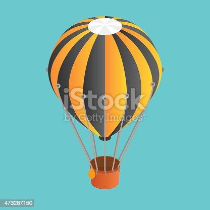 istock isometric balloon 473287150