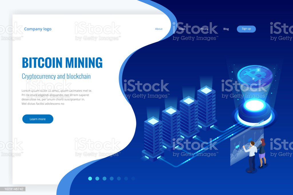 free bitcoin mining tool