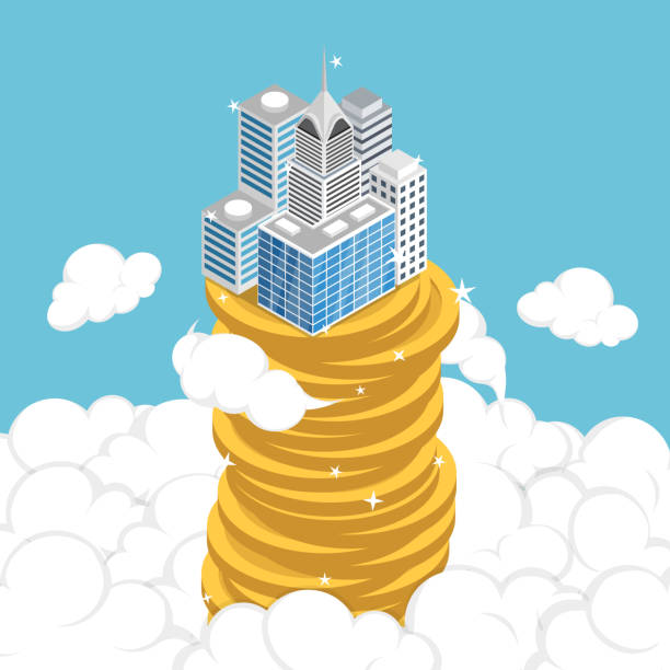 Pricing Model: Top 60 Pricing Model Clip Art, Vector Graphics And