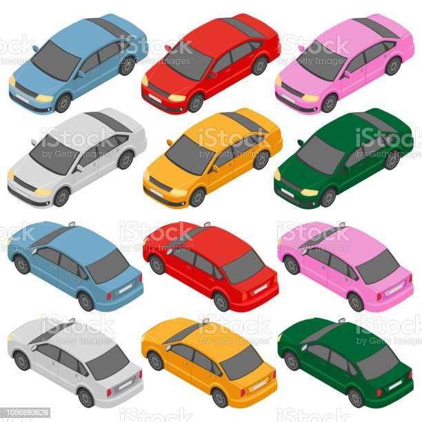Isometric car isometric auto vector id1056693626?b=1&k=6&m=1056693626&s=612x612&h=kocadxn6djurrdayeyi cmclikb1syikgflisiqls6g=