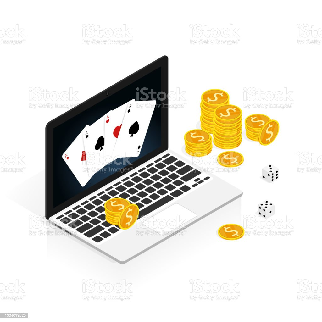 online casino games reviews