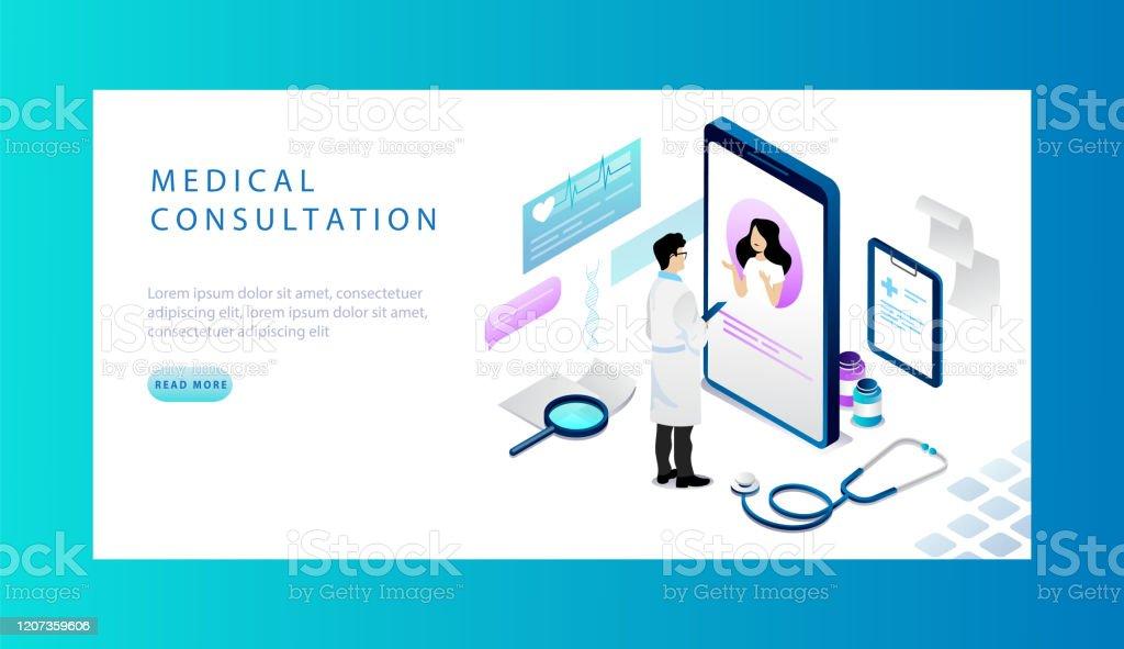 ATTRACTIVE MED: Le site de rencontre des jeunes médecins