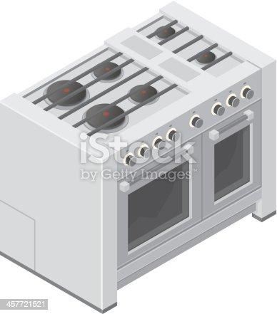 Haushaltsgeräte Kochherde Technik, Haushaltsgeräte, Computer-Icons,  Kochherde, elektrischer Ofen png | PNGWing