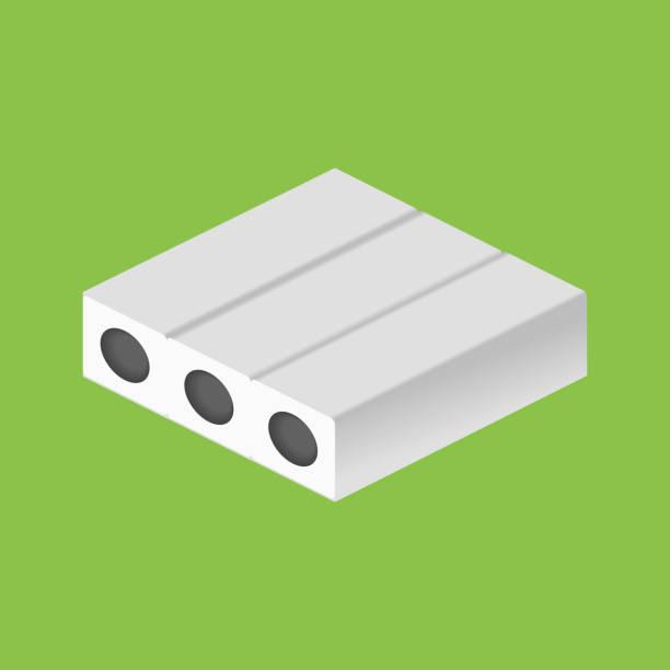isometric matratze struktur - stapelbett stock-grafiken, -clipart, -cartoons und -symbole
