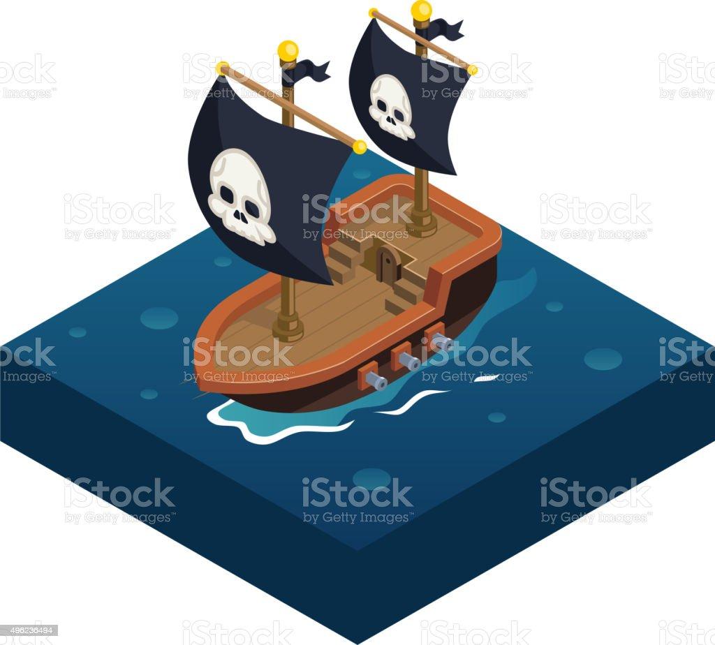 Sfondi mare nave