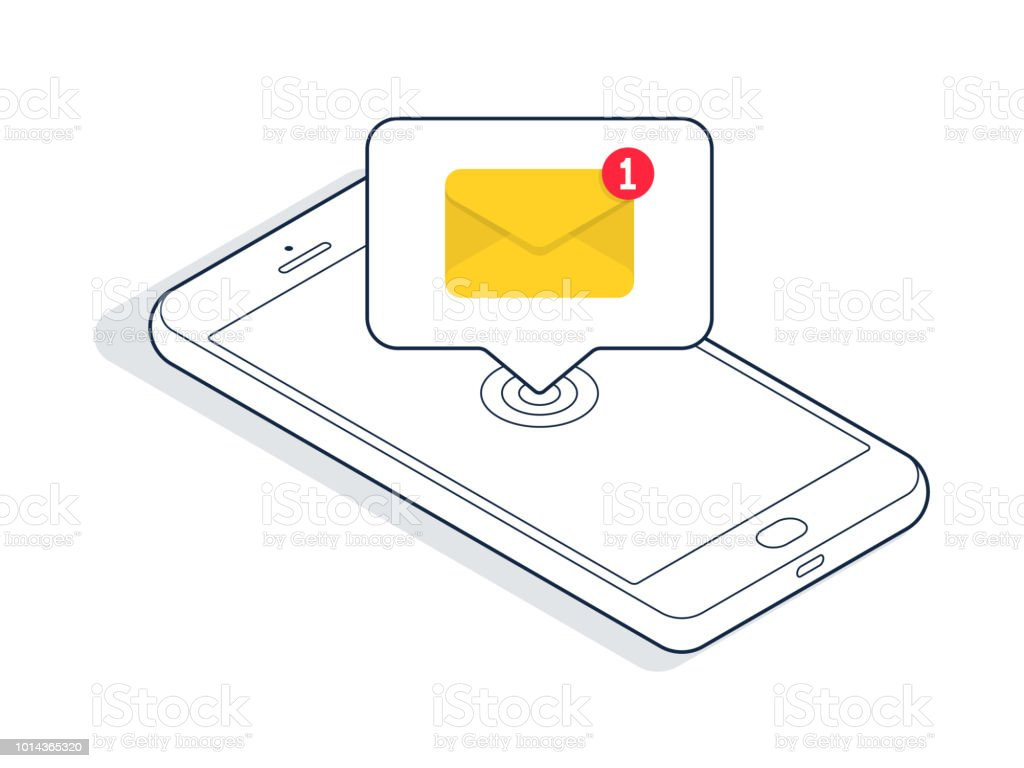 SMS mobile datant