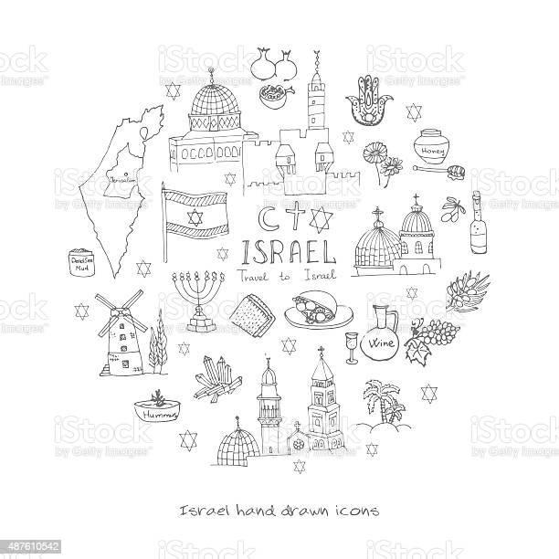 Israel icons vector id487610542?b=1&k=6&m=487610542&s=612x612&h=rzc ikne2pd7tlu jdo0thq1c2hl2hbl9cuwkgs5lzk=