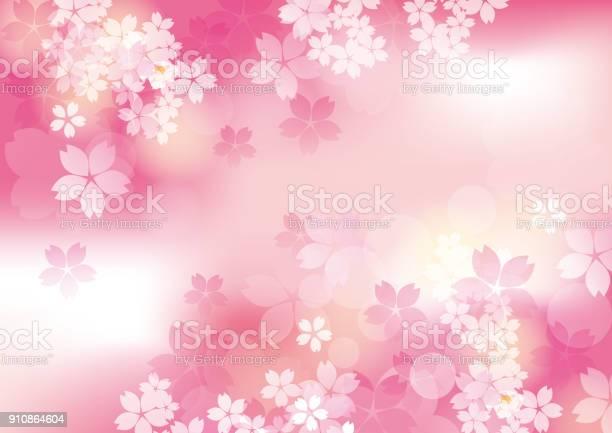 It is a beautiful sakur in japan vector id910864604?b=1&k=6&m=910864604&s=612x612&h=wlt2eknrulgczbkervbkdf2oar4jtixj25rfpemgtxa=