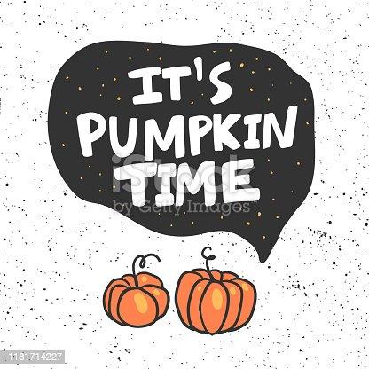 37+ 15 Pumpkins Clipart, Pumpkin Svg, Fall Clipart, Halloween Clipart, Halloween Svg, Autumn Clipart Crafter Files