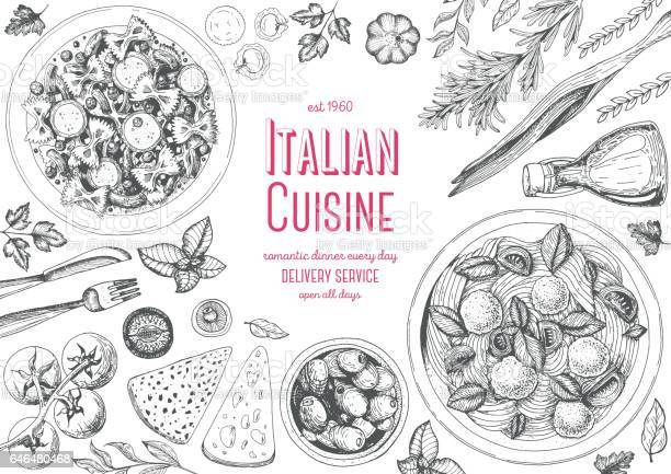 Free food drawing Images, Pictures, and Royalty-Free Stock