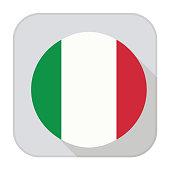 Italian Mobile App
