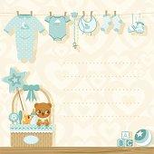 Design about newborn http://i681.photobucket.com/albums/vv179/myistock/nb.jpg