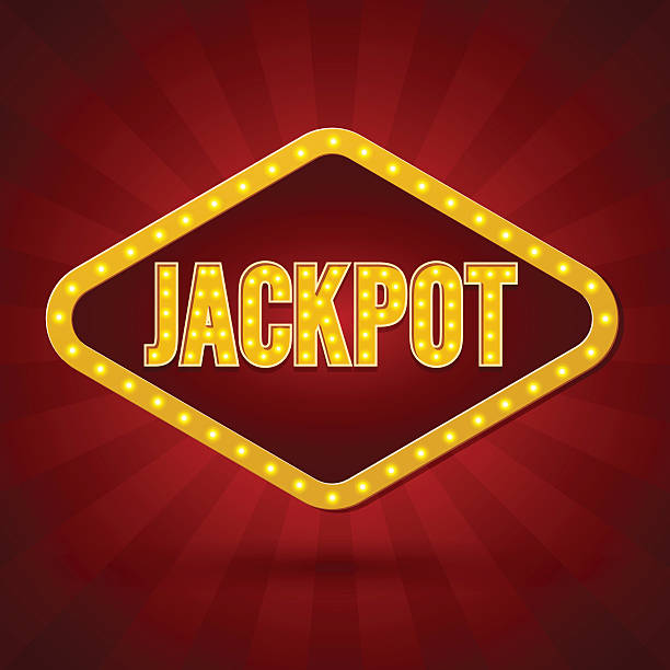 Jackpot.De Cheats