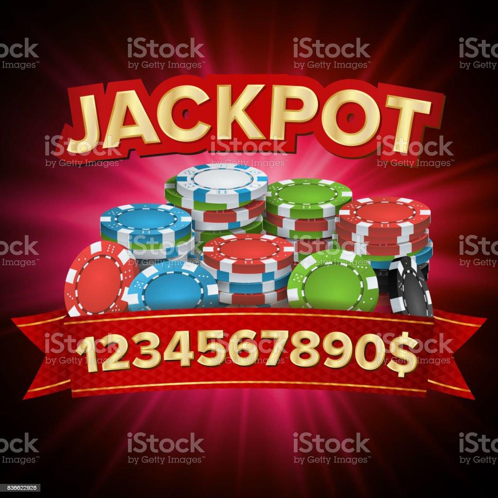 Онлайн казино джекпот реальны ли выигрыши в казино вулкан