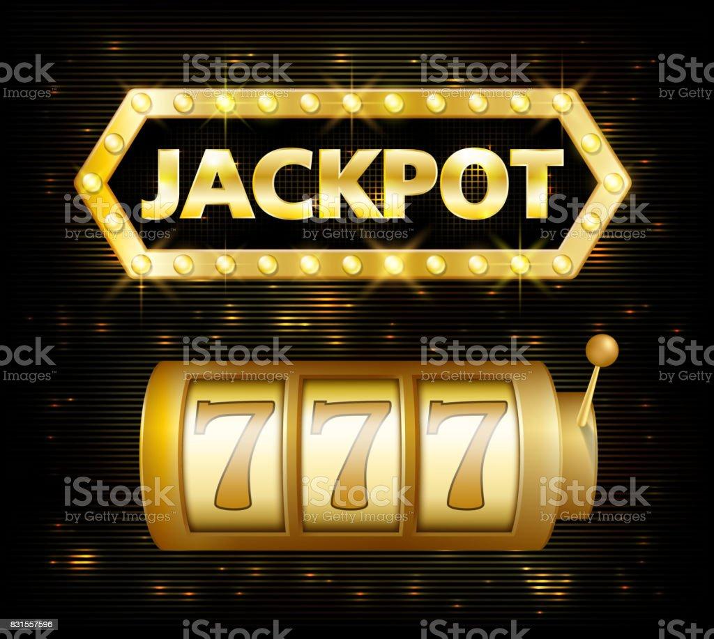 Джек-под казино казино слот демо игры