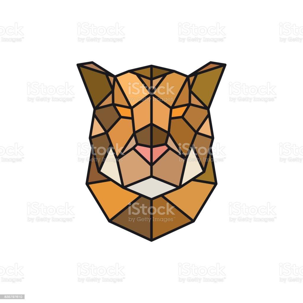 royalty free jaguar clip art vector images illustrations istock rh istockphoto com jaguar cars clip art clip art borders jaguar