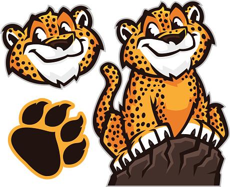 Jaguar Kid