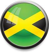Jamaica - flag icon