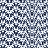 japan pattern