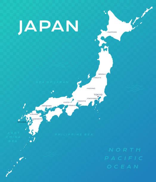 日本 - hiroshima 幅插畫檔、美工圖案、卡通及圖標