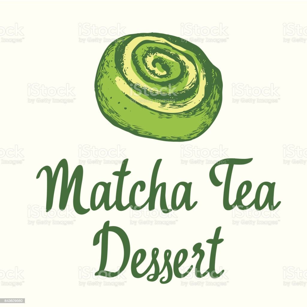 Japanese Ethnic And National Tea Ceremony Matcha Traditions Of