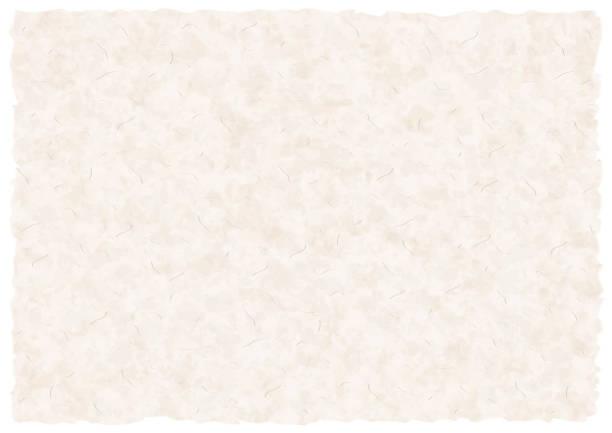 和紙の質感のある背景。 - 和紙点のイラスト素材/クリップアート素材/マンガ素材/アイコン素材