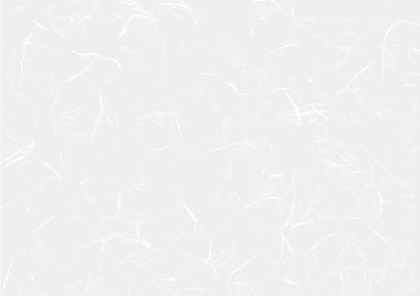 和紙白 - 和紙点のイラスト素材/クリップアート素材/マンガ素材/アイコン素材