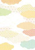 Beautiful Japanese Pattern