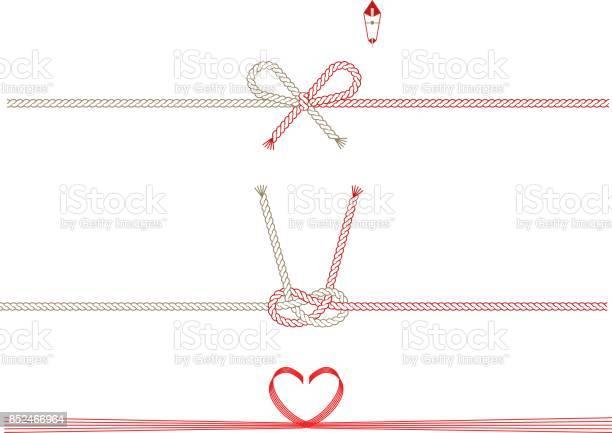 Japanese ribbon vector id852466964?b=1&k=6&m=852466964&s=612x612&h=fzjngp998detnx2rtxymbcxcs9gyubz1t8hfch7jm5k=