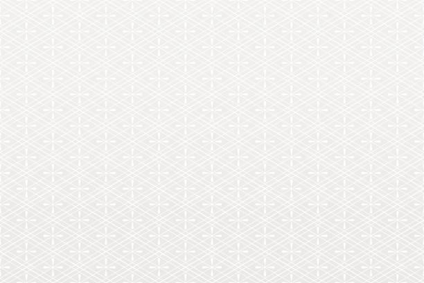 日本の伝統的な背景。 - 和紙点のイラスト素材/クリップアート素材/マンガ素材/アイコン素材